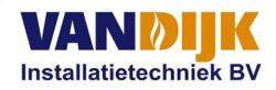Van Dijk Installatietechniek B.V. helpt met alle centrale verwarming, loodgieterswerk, luchtbehandeling en andere gerelateerde werkzaamheden.